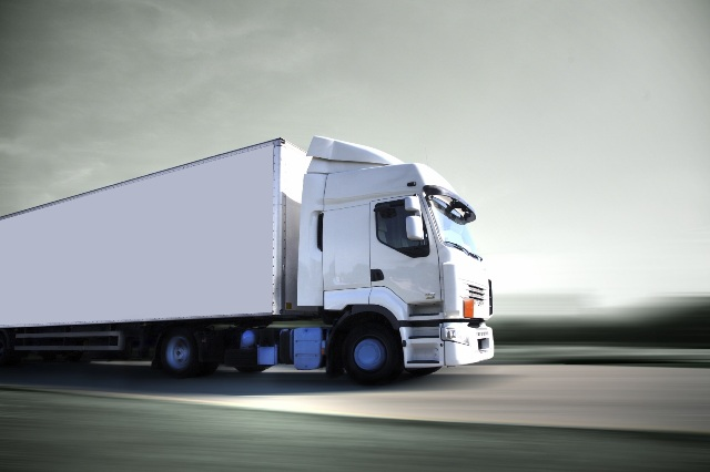 truck-picture