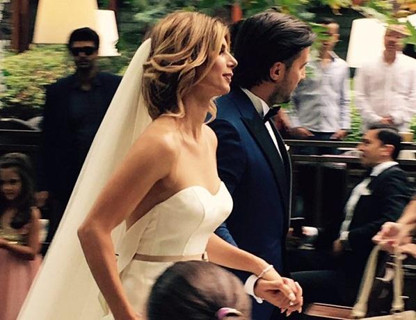 tsveti-svatba