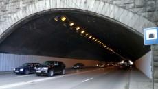tunel (3)