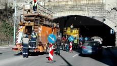 tunela obsledvane (9)