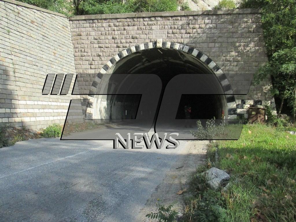tuneli (1)
