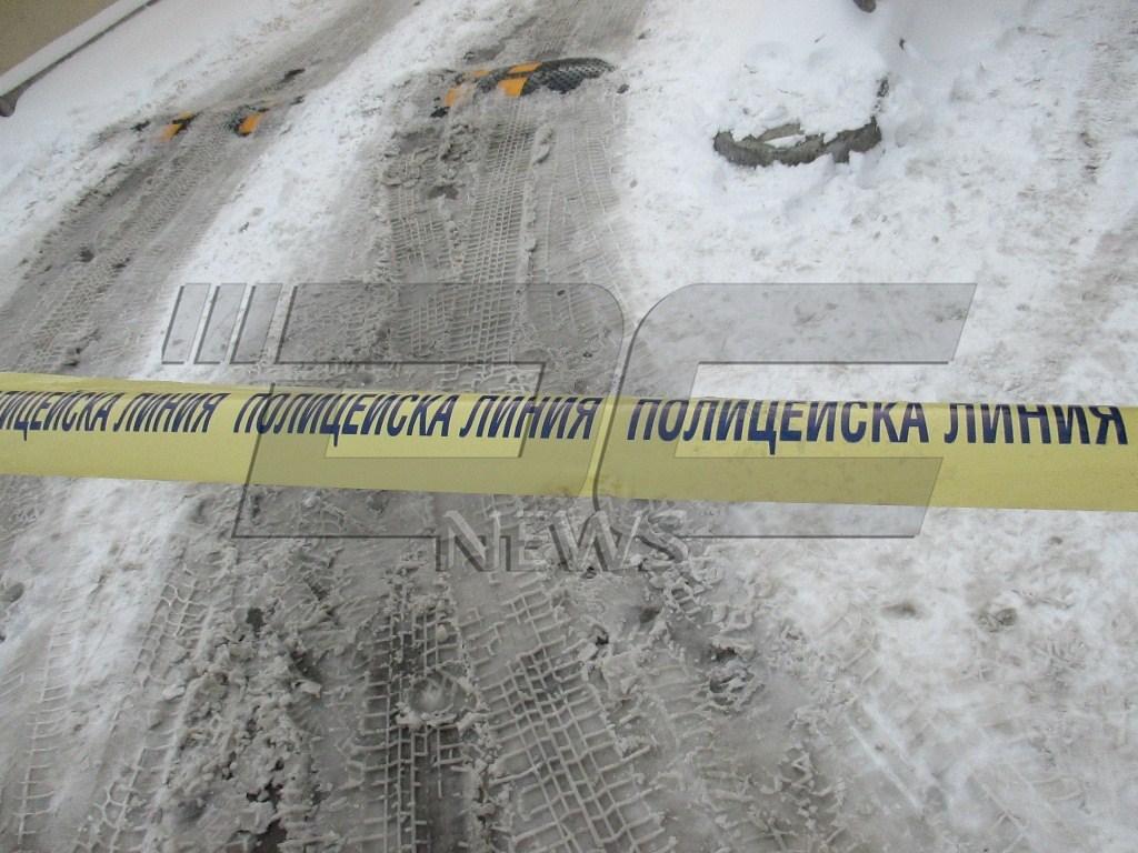 ubijstvo_kichuka (18)