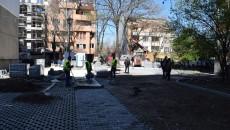 ujen_parking