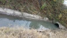 reka chaq