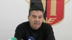 Атанас Узунов напусна Локото, стана шеф на тото