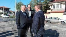 Трагедията в Бургаско - от многото дъжд, смята Валери Симеонов