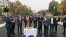 vasil_aprilov-5