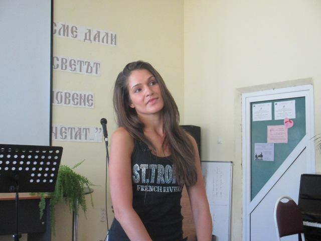 vesi_boneva (45)