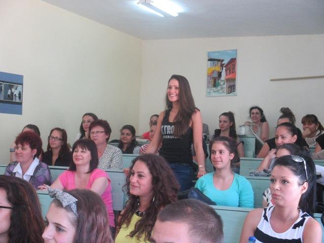 vesi_boneva (52)