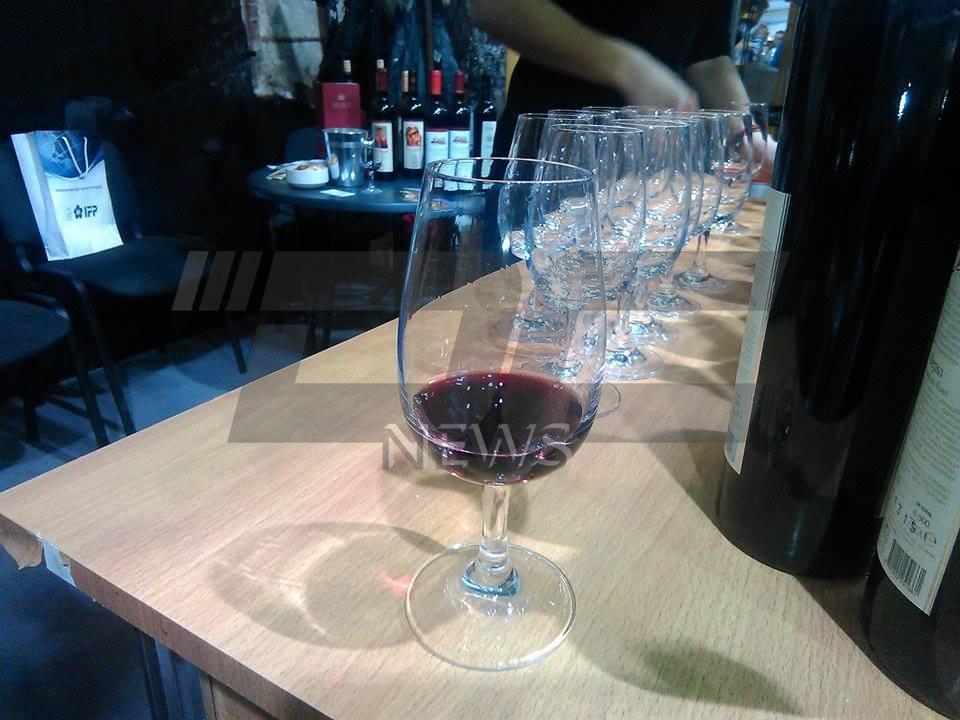 vinaria i foodtech (20)