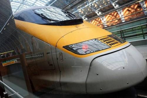 visokoskorosten-vlak-61353-500x334