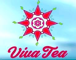 vivatea.bg