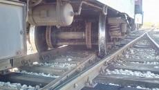 vlak_sopt-1