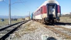 vlak_sopt-2