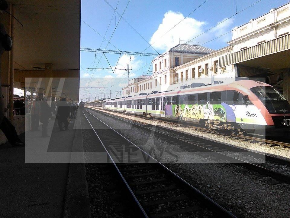 vlakove (2)