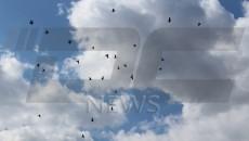 vreme-oblaci-6