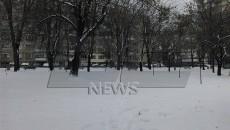 vreme sniag (1)