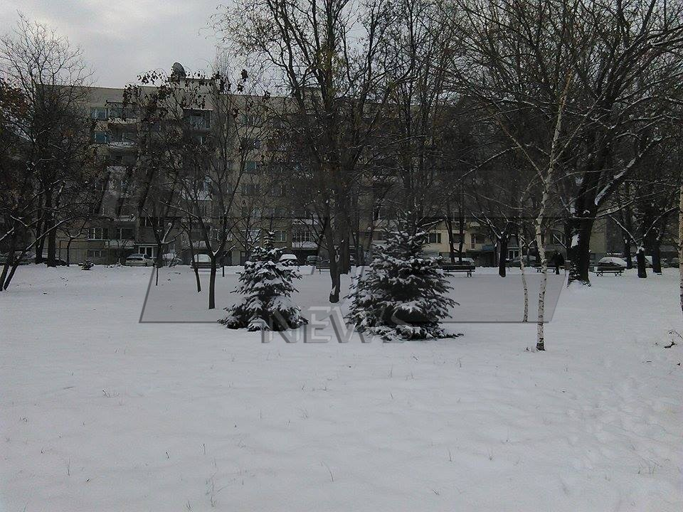 vreme sniag (2)