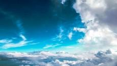 vreme_oblak