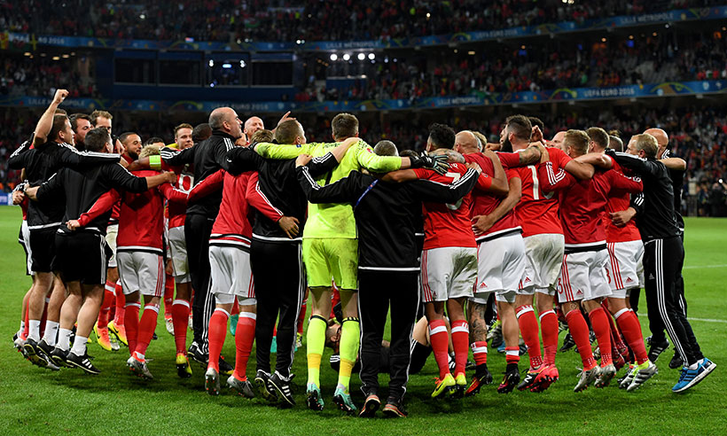 wales-euro2016-t