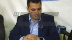 Alexander Sidi