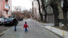 watermarked-shejnovo-1