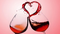 wine_vs_love