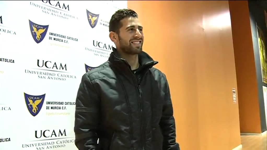 Уругваец подписва с ботев