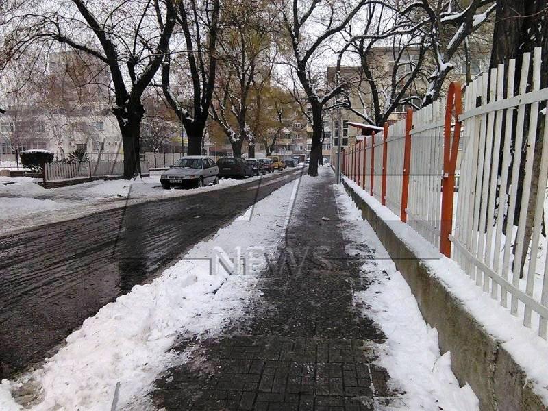 zima_2016 (13)