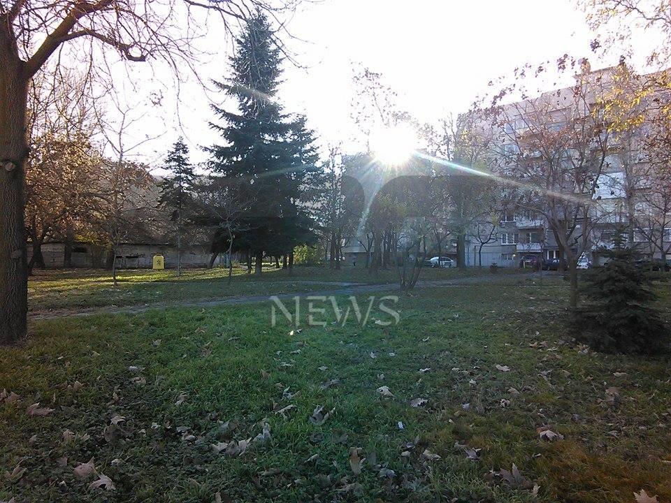 zima_prolet (3)