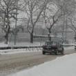 zima_ulici-3