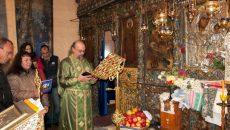 Молебен за чадородие ще събере семейства в храма в Горни Воден