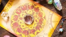 zodiac-9911