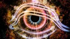 zodiac-eye55