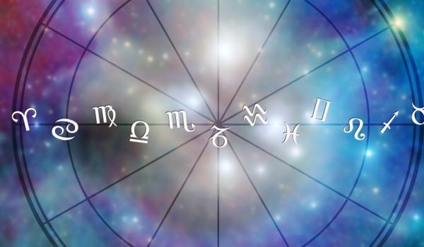 zodii-znaci