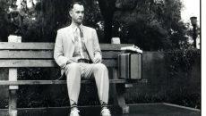 """""""Форест гъмп"""" оглави Топ 10 на най-често гледаните филми"""